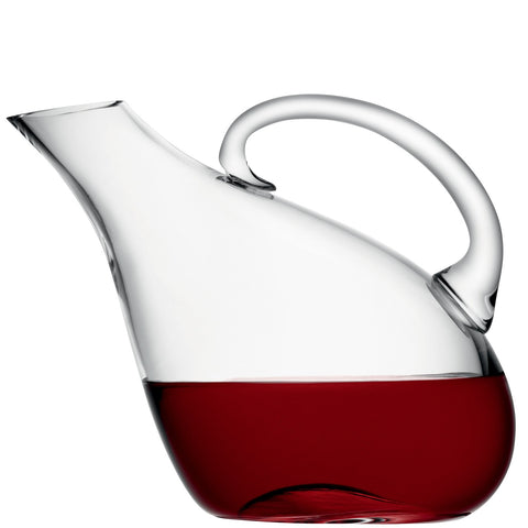 Wine Duck Carafe