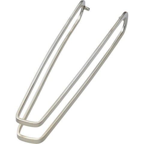 Modern Industrial Ice Tongs