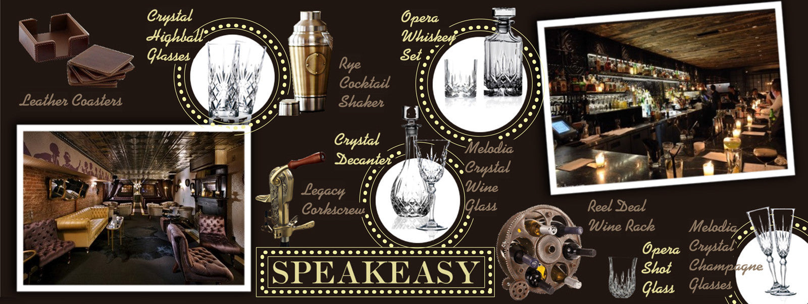 http://barcartbar.com/collections/speakeasy