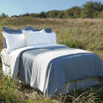 Natural Thread - Organic Duvet Cover