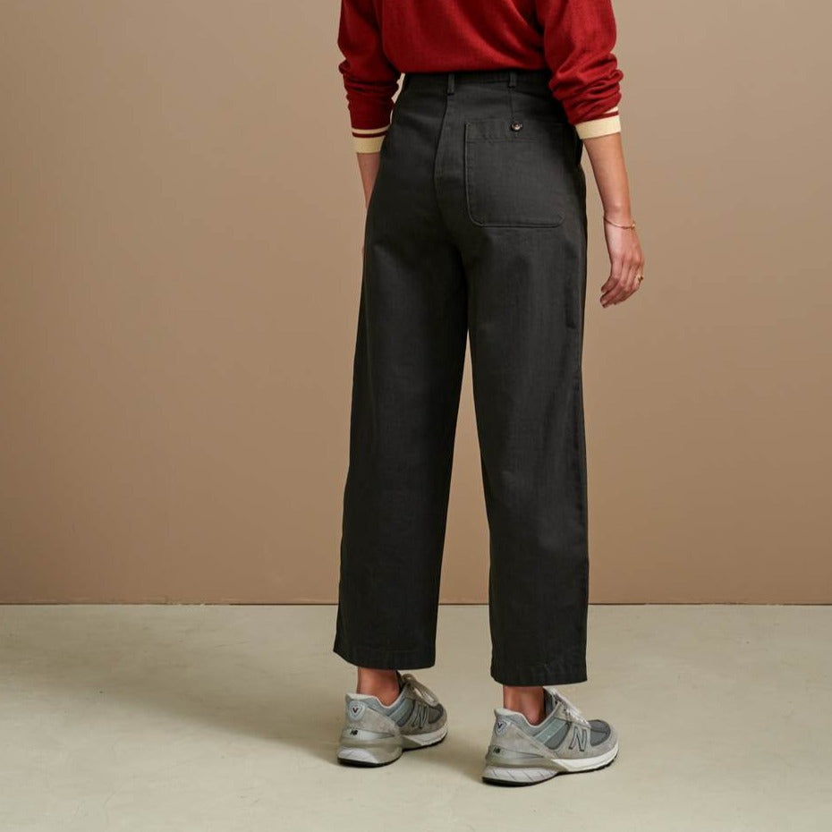 Bellerose Casual Pollock Trousers REDUCED