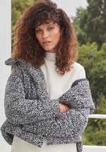 Load image into Gallery viewer, Great Plains Asher Puffer Jacket HALF PRICE