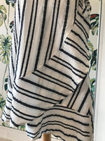 Load image into Gallery viewer, UNMADE - Hamida Stripe Dress