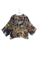 Load image into Gallery viewer, One Hundred Stars Kimono Jackets
