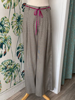 Load image into Gallery viewer, Bellerose Volker Wide Leg Trousers REDUCED