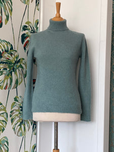 Indi & Cold Roll Neck Sweater