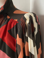 Load image into Gallery viewer, Suncoo Chelby dress