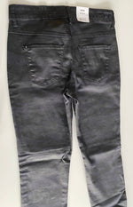 Load image into Gallery viewer, MAC - Dream Slim Jeans with Velvet Side Stitching