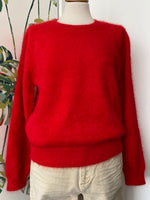 Load image into Gallery viewer, Bellerose Datti Sweater