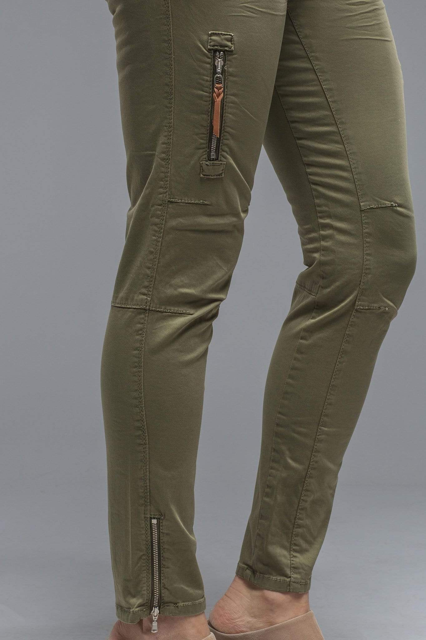 MAC Combat Cargo Trousers REDUCED