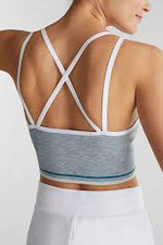 Load image into Gallery viewer, Active Seamless Sports Bra HALF PRICE