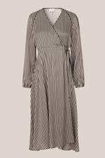 Load image into Gallery viewer, Second Female Wrap Dress - HALF PRICE