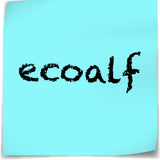 ecoalf ethical sustainable fashion