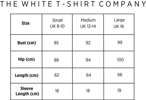 fitted short sleeve round neck t-shirt women grey cotton