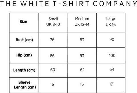 fitted short sleeve scoop neck t-shirt women