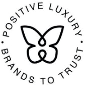 positive luxury brands to trust ethical sustainable fashion