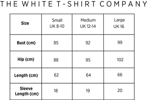 relaxed short sleeve v-neck t-shirt
