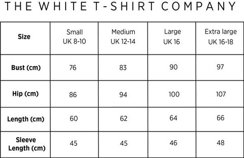 fitted 3/4 sleeve scoop neck t-shirt women