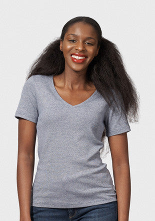<br> <br> <br> <br> Organic Cotton <br> T-shirts