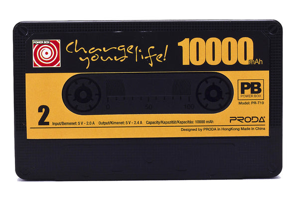 power-bank-kulso-akkumulator-proda-tape-10000-mah