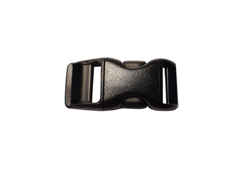 "5/8"" Ergo Lock Male/Female"