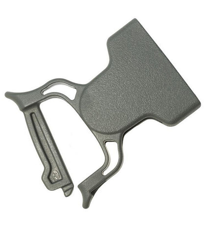 Snap on Female Repair Buckle