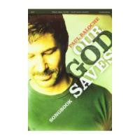 Paul Baloche - Our God Saves Songbook - SONGBOOKS