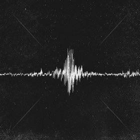 Bethel Music We Will Not Be Shaken Deluxe Edition CD/DVD