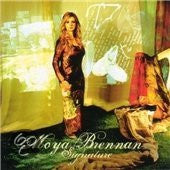 Moya Brennan - Signature - CD