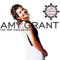 Amy Grant - Pop Collection, The  - 2CD