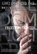 Various Artists-Freedom Fighter DVD