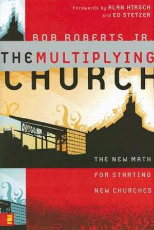 The Multiphying Church