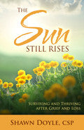 Shawn Doyle-The Sun Still Rises Paperback