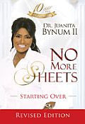 Juanita Bynum-No More Sheets Paperback