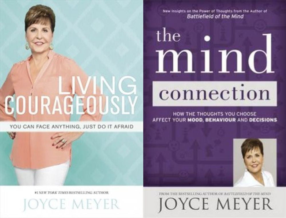living courageously by joyce meyer pdf
