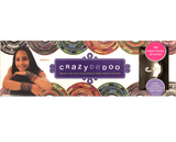 Crazy De Doo - Lav accessories