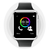 Smart Watch - Android compatible