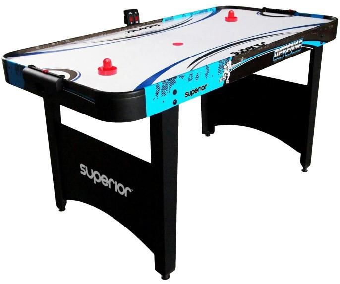 Airhockey (Medium)