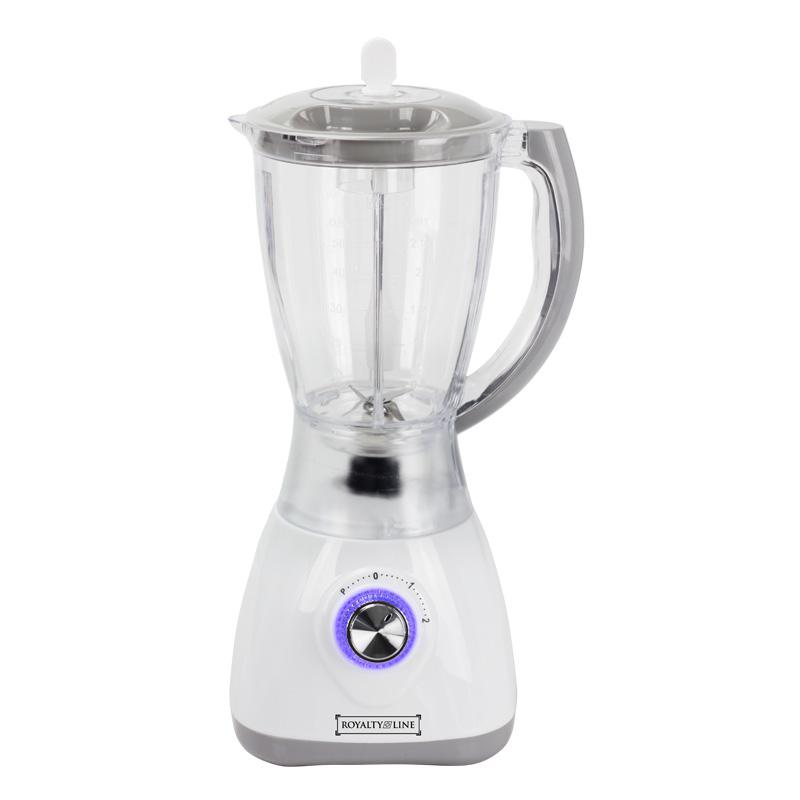 Royalty Line Blender 500W