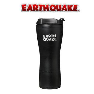 Termokop Earthquake Mug