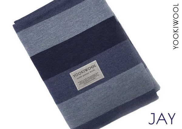 Merino Wool Baby And Toddler Blankets High End Machine