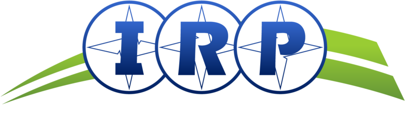 IRP International Rail Partners