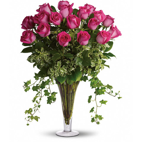 Dreaming in Pink Bouquet - Giving Blooms