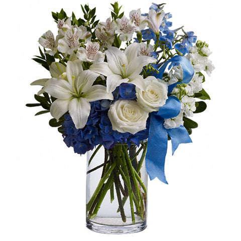 Winer Oasis Bouquet