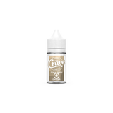 CRAVE SALT NIC 30ML