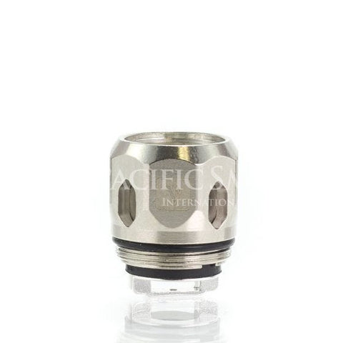VAPORESSO GT Replacement Coils 3pk