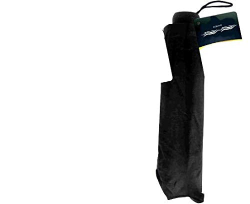 Activave Folding Umbrella 43