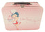 BP2097 Betty Boop How Sweet Life Is Lunch Box