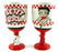 BP36873 Betty Boop Goblets
