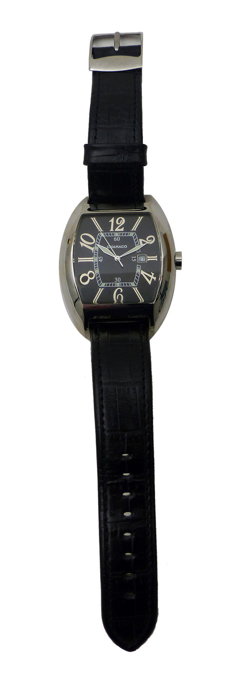 Chamaco Designer Analogue Men's Wrist Watch